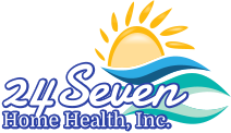 24 Seven Home Health, Inc.