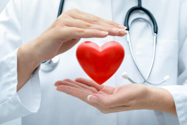 Heart-Health-Habits-That-You-Should-Start-Cultivating-Today