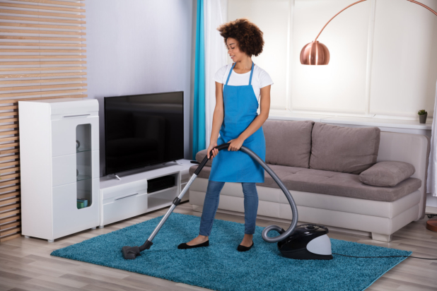 Light-Housekeeping-Services-for-the-Elderly-at-Home