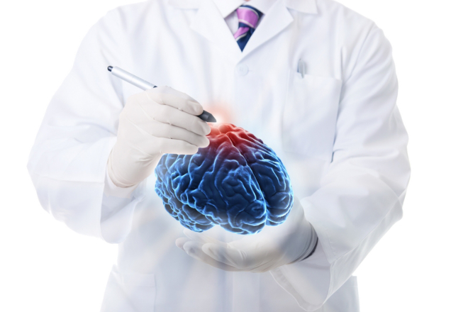 The Signs and Symptoms of Traumatic Brain Injury