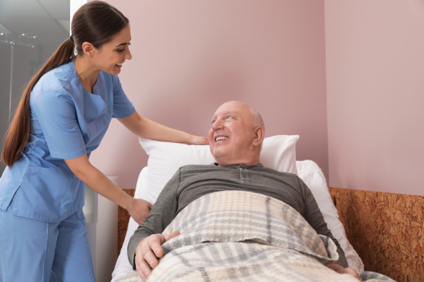 What You Should Know About High-Acuity Nursing