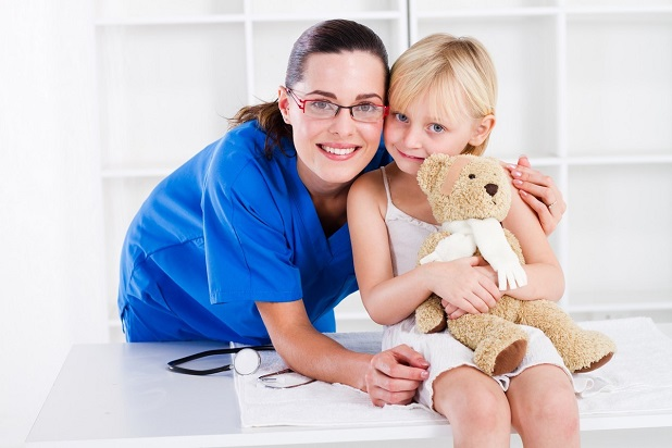 the-benefits-of-pediatric-home-care